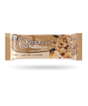 Quest Nutrition Oatmeal Chocolate Chip Protein Bar
