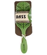 Bass Brushes Bio-Flex Leaf
