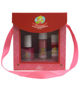 Pure Anada Princess Cosmetics Be Mine Kit
