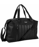 Buffalo David Bitton Stockholm Duffle Black