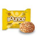 Bounce 100% Natural Protein Balls Peanut Protein Blast