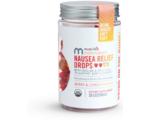 Prenatal Nausea Remedies