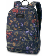 Dakine 365 Pack 21L Botanics Pet