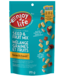 Enjoy Life Not Nuts Seed & Fruit Mix Beach Bash