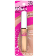 CoverGirl Ready, Set Gorgeous Concealer Medium