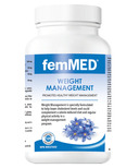 femMED Weight Management