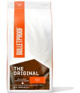 Bulletproof The Original Ground Coffee
