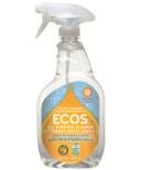 ECOS All Purpose Cleaner Orange Plus