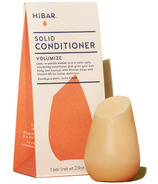 HiBAR Volumize Conditioner
