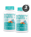 SmartyPants PreNatal Complete Gummies Bundle