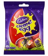 Cadbury Creme Egg Minis