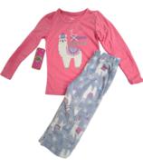 Karmin Toddler Pjs Llama