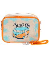 SoYoung x Yumbox Lunchbox Orange