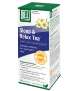 Bell Lifestyle Products Sleep & Relax Tea