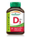 Jamieson Vitamin D