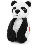 Skip Hop Panda Cry-Activated Soother