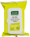 Thursday Plantation Tea Tree Face Wipes