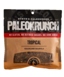 Steve's PaleoGoods Tropical PaleoKrunch Bar