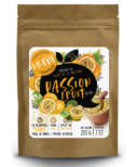 Ubaya Passion Fruit Flour