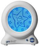Tommee Tippee Groclock Children's Training Alarm Clock