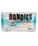 Dandies Vegan Air-puffed Marshmallows Mini