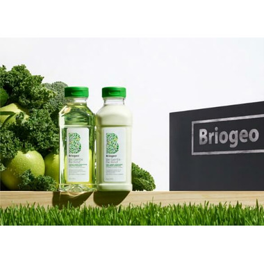 Briogeo Kale And Apple Replenishing Superfood Conditioner