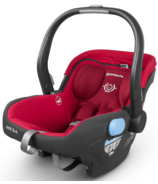 UPPAbaby Mesa Infant Car Seat Denny