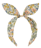 Mimi & Lula Farmgirl Coco Bow Alice Band