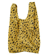 Baggu Big Baggu Leopard