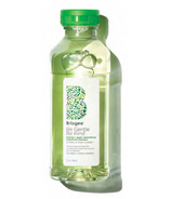 Briogeo Matcha And Apple Replenishing Superfood Shampoo
