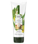 Herbal Essences bio:renew Mango & Aloe Curl Cream Define & Refresh