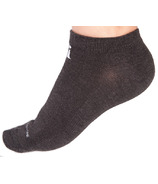 Incrediwear PRO No-Sho Sport Incredisocks