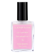 Nailberry Acai Elixer 5-in-1 Base Coat and Treatment