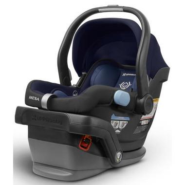 UPPAbaby Mesa Infant Car Seat Taylor Indigo