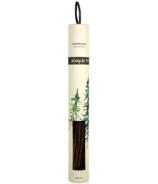 Juniper Ridge Douglas Fir Incense Sticks
