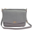 Freshly Picked Classic Crossbody Stone