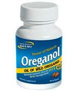 North American Herb & Spice Oreganol P73