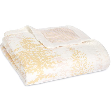 aden + anais Bamboo Silky Soft Dream Blanket