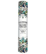Poo-Pourri Travel Size Vanilla Mint