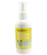 Souris Verte No-Rinse Spray Detangling