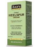 Zax's Heelspur Cream