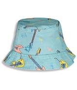 BIRDZ Children & Co. Guitar Bucket Hat