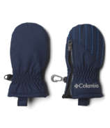 Columbia Infant Chippewa II Mitten Collegiate Navy