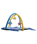 Baby Shark Entertainer with Music & Sounds
