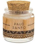 Skeem Palo Santo Solid Perfume