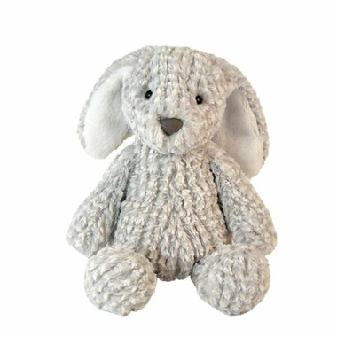 Manhattan Toy Adorables Theo Bunny Medium
