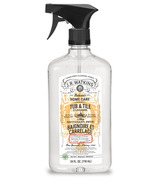 J.R. Watkins Tub & Tile Cleaner