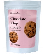 Stellar Eats Chocolate Chip Cookie Mix