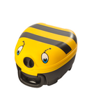 My Carry Potty Bumblebee Potty