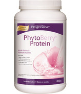 Progressive PhytoBerry Protein